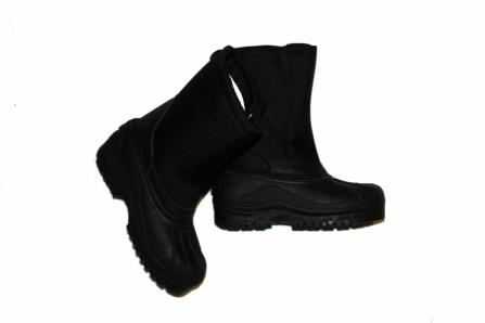 apres_boots.jpg