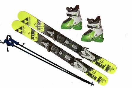 ski_and_boot_kids.jpg