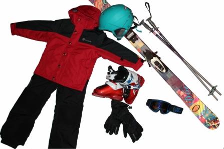 ski_works_new.jpg