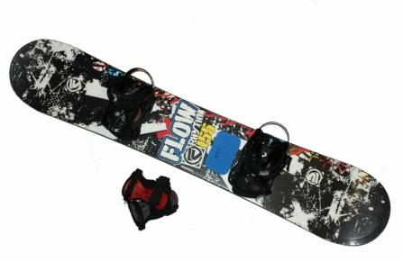 snowboard_.jpg