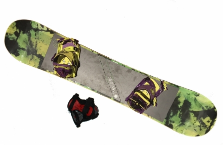 snowboard__adult.jpg