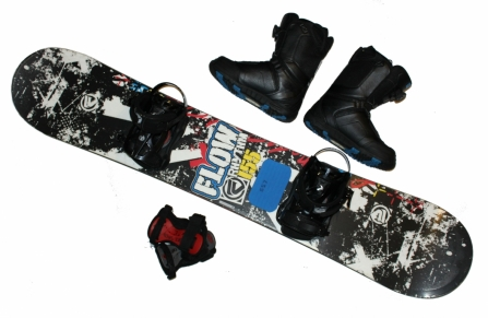 snowboard_and_boots.jpg