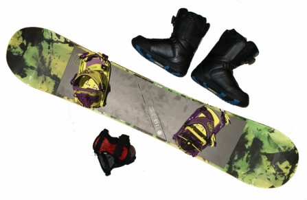 snowboard_and_boots_adult.jpg