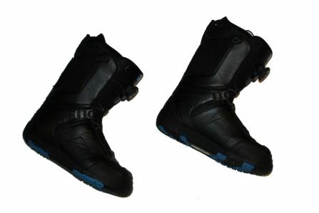 snowboard_boots.jpg