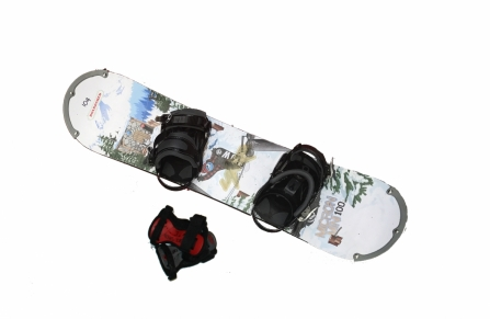 snowboard_kids.jpg